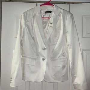 New York and Company Blazer